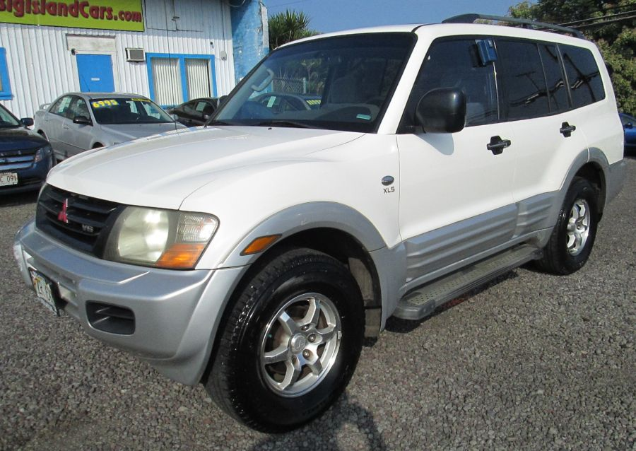 Big island used cars quality pre owned cars trucks html for Done deal motors canton ma